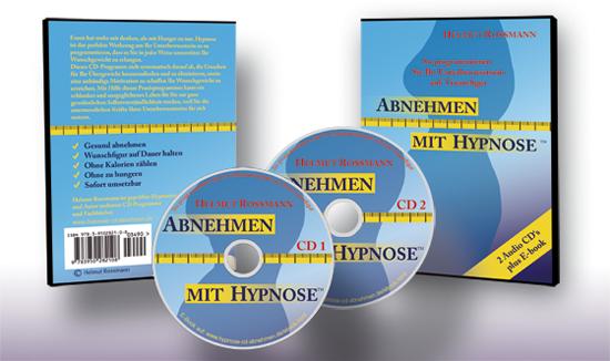 abnehmen mit hypnose linz